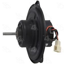 HVAC Blower Motor 4 Seasons 35299