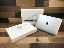 *NEW!* 2019 Apple MacBook Pro 15.4 15 15in 2.3GHz i9 16GB...