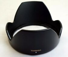 Tamron 1D3FH Lens Hood Shade  for 28-05mm f4-5.6 AF  zoom Genuine
