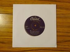 "Johnny Otis Show - Ma (He's Makin' Eyes At Me) (Capitol 1957) 7"" Single"
