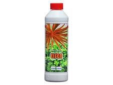 Aqua Rebell Mikro Basic Eisenvolldünger 500 ml