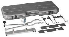 Otc Tools 6686 Gm Northstar V8 Cam Tool Kit