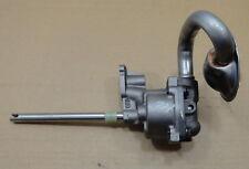 GENUINE MERCRUISER 4.3 TKS V6 ALPHA ONE OIL PUMP ASSEMBLY 809907002