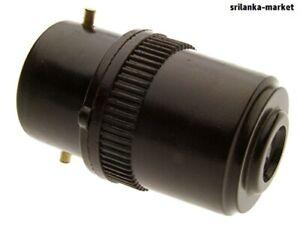 B22 Bayonet Light Adaptor Plug BC Bulb Holder Connector Lamp Socket Extension