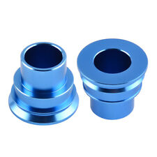 Rear Wheel Spacer Hub For Husaberg FE 250 600 570 550 501 400 450 390 350 TE 300