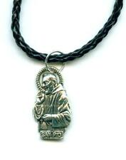 Halskette Pater PIO Necklace Padre San Pio