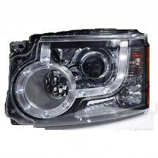 Land Rover LR4 2010 Headlight Headlamp Left LH Xenon Driver LR013996 Genuine New