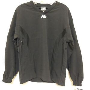 New Balance Golf Jacket New Youth MSRP $47.99