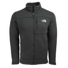 3f17cf92b8 The North Face Fleece Sweats   Hoodies for Men