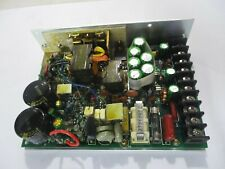 TDK EFX 050T-2 EFX050T-2 KEPCO Power Supply