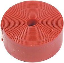 Pannenschutzeinlage Antiplatt für 25/28 mm x 622 Reifenbreite