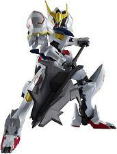Gundam Universe Barbatos Action Figure ASW-G-08 GU-04 Mobile Tamashii Nations