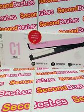 Plancha Corioliss C1 Lilac SUK 1221 Professional Hair Styling Iron Nuevo