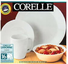 Corelle Complete Dining Sets