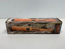 Garrett Pro-Pointer AT 1140900 Waterproof Metal Detector Made in USA, NEW!