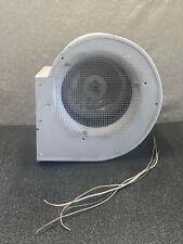 Fasco Furnace Fan Blower Assemblies 240 Volt Motors For Electric Air Handler
