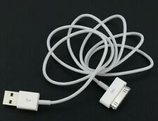USB Sync Data Cable Charger Cord For Old Classic iPod 1 2 3 4 Generation