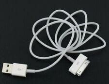 Sincronización USB Cargador Cable De Datos Cable Para Viejo Clásico iPod 1 2 3 4 Generation