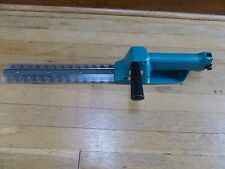 makita 300mm hedge trimmer Model UH3000D Brand New