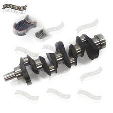 Crankshaft Kit N-12201-50K00 1220150K00 For Nissan H15 w/ TCM Komatsu FG15-25