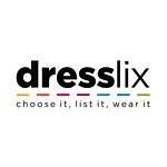 dresslix