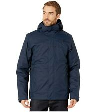The North Face Altier Urban Navy Down Triclimate Jacket Men's Size XL