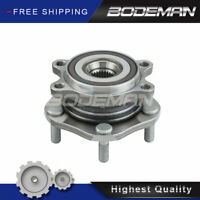 for 2004 2005 2006 Kia Amanti Front LEFT CV Axle Drive Shaft Assembly Driver Side Bodeman