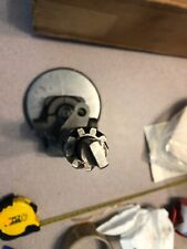 M27F/Dm-27f Oil Pump Badger Oil Pumps Made In USA New Old Stock