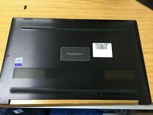 Dell Precision M5530 Bottom Case Cover 0H7FWF (A50)