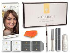 Elleebana One Shot EyeLash Lift Perming Professional Kit30 Service silcone rods