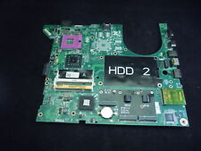 Dell Studio 1737 Laptop Motherboard M824G -- Tested