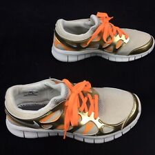 Nike Running & Jogging Women's Nike Free for sale | eBay