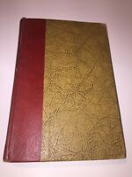 FATHERS & SONS by Ivan S. Turgenef (Turgenev), BOOKS NY 1st Edition/1st Pr. 1938