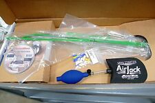Access Tools HighTech Emergency Vehicle Lockout - Entry- Unlock Kit 23x801