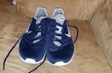 size 12 men nike kaishi running walking