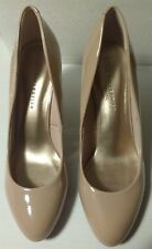 BNWOB M&S Collection  High Heel UK 6 Wider Fit