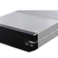 Microsoft Xbox One Videospiel-Lüfter und-Kühler