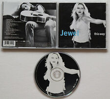 Jewel-this way