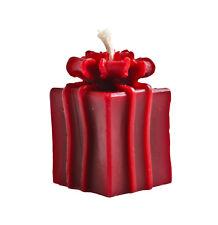 PACCO Silicone Stampo Candela,Stampo,REALIZZARE 1000 CANDELE,inclusa 3.8Cm