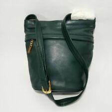 Tignanello Leather Bags Handbags For