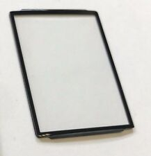 For Apple iPod Nano 4th Generation Replacement Front Glass Screen