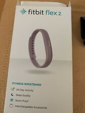 fitbit flex 2 fitness activity trackers