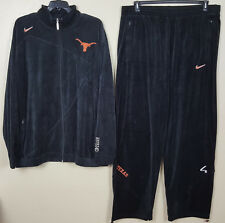 84799dca6 Nike Air Jordan Michigan Wolverines Aj1 Suit Jacket Pants RARE (size 3xl)