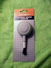 Samigon  Blower Brush | New original package |