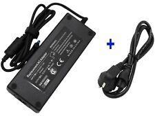 Laptop Netzteil Ladegerät für HP Omen 19,5V 6.9A 135W 4.5x3mm