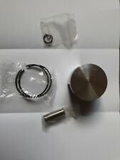 Stihl 017 Ms170 Piston Kit 37mm 1130 030 2000
