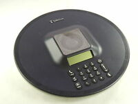 LifeSize 440-00038-904 VOIP HD IP Audio Video Conferencing Phone Rev 01