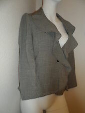 Jaeger Wool Cropped Coats & Jackets for Women