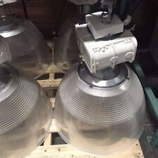 LSI Industries/Lithonia Lighting 400W 277V M59 Metal Halide Lamp*