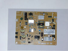 Delta Source de courant dps-110ap-10 (POUR GRUNDIG 32 VLE 789 BL ) NEUF